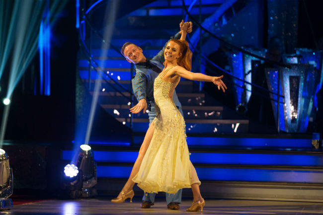 strictly-come-dancing-kevin-stacey