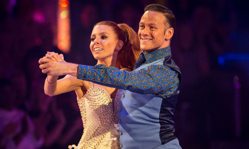strictly-kevin-clifton-stacey-dooley