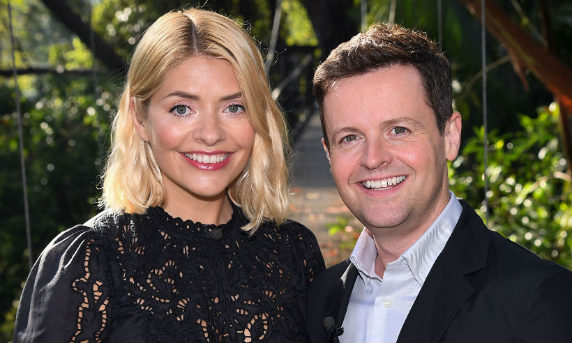 holly-willoughby-replace-ant-mcpartlin