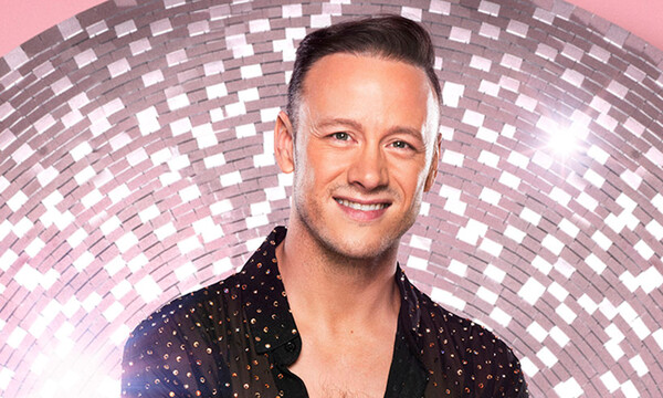 strictly-kevin-clifton