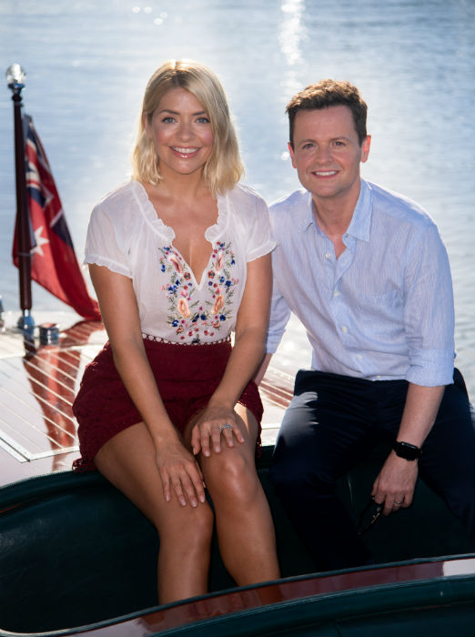 holly-willoughby-im-a-celebrity