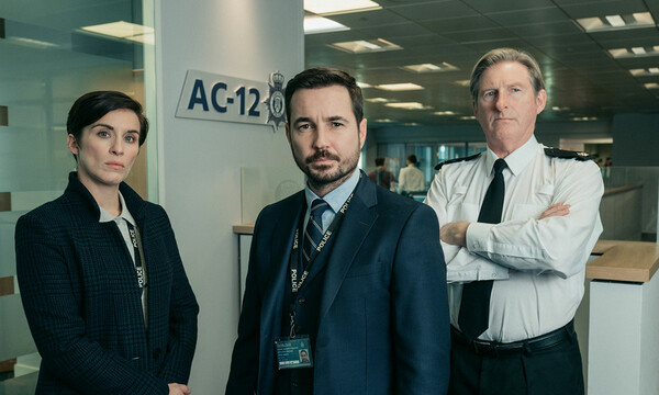 line-of-duty-s5