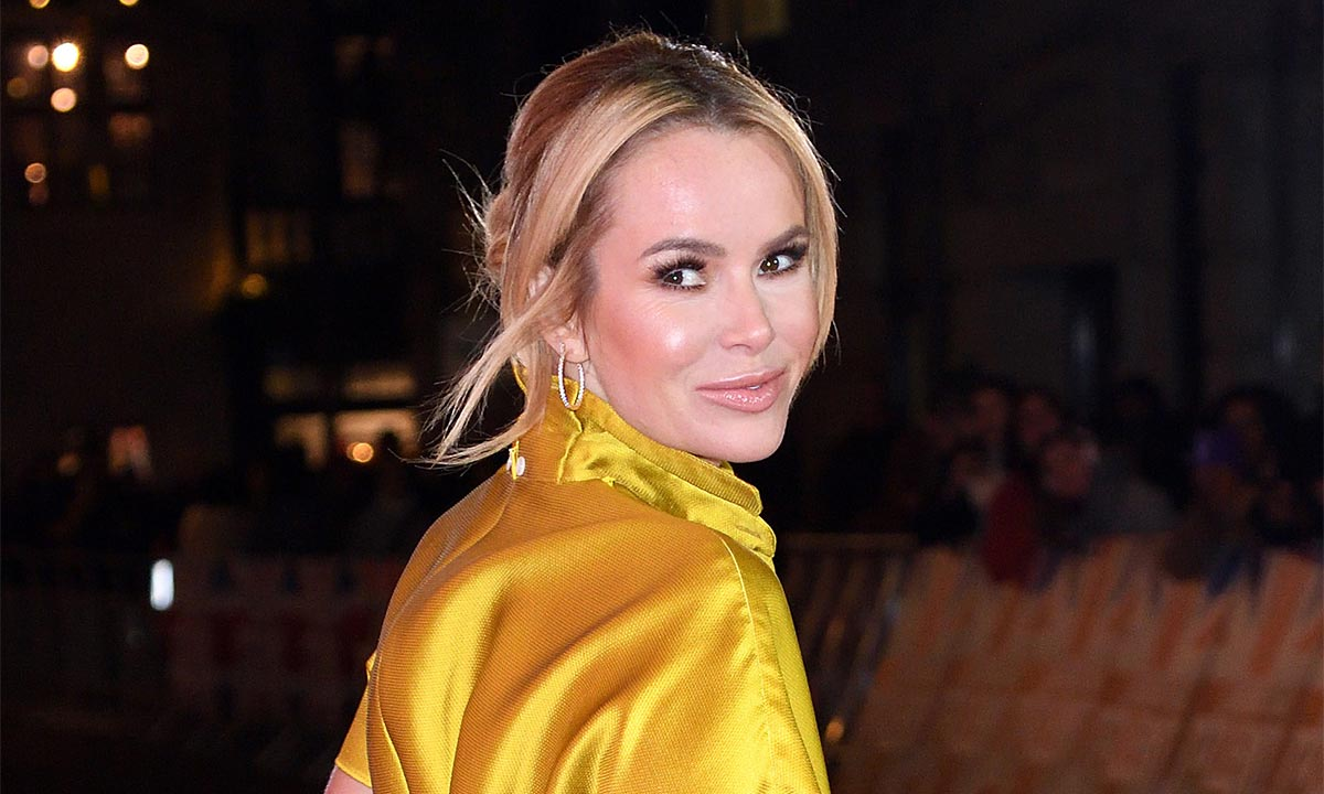 Amanda-Holden-Britains-got-talent