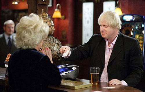 boris-johnson-on-eastenders