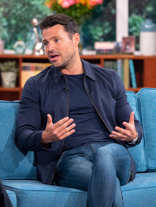 mark-wright-this-morning