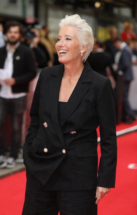 emma-thompson-white-hair