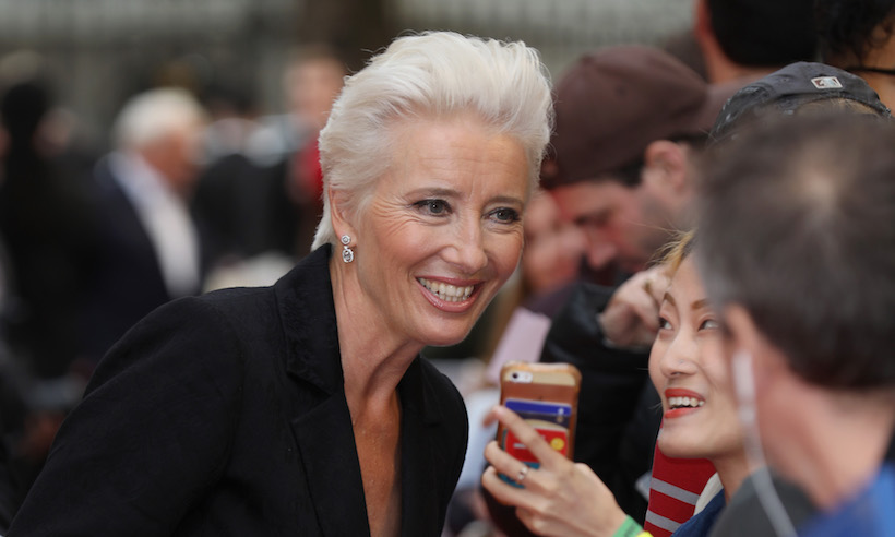 emma-thompson-hair