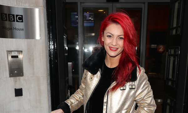 dianne-buswell-hair-transformation