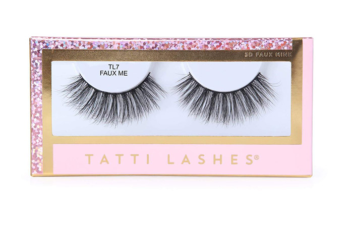 tatti-lashes