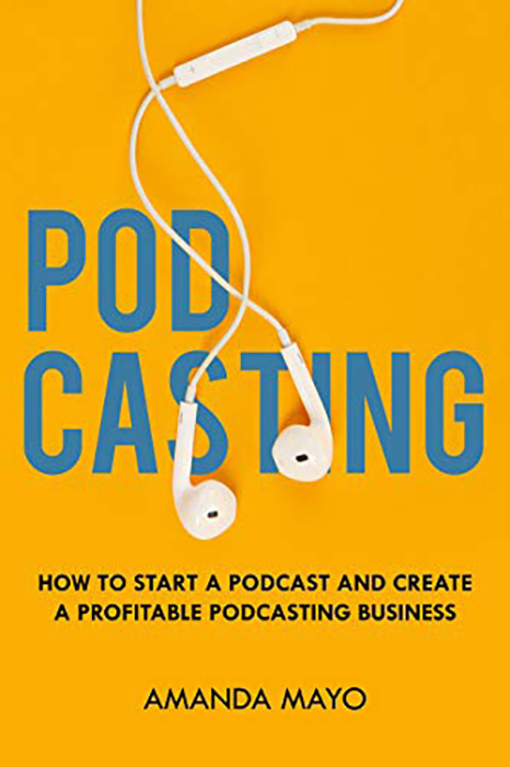 podcast-book