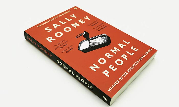 normal-people-book