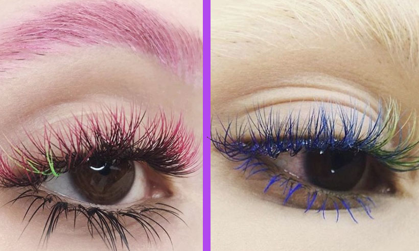 ombre-lashes