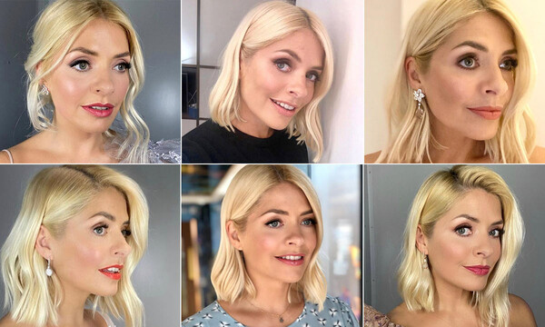 holly-willoughby-beauty-routine-new