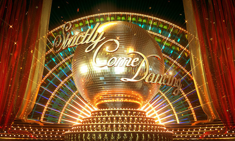 strictly-come-dancing-pregnancy-news