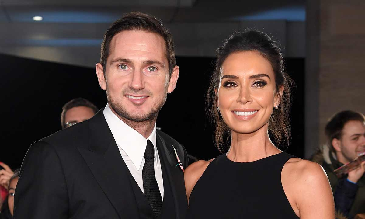 Christine-Frank-Lampard-Pride-of-Britain