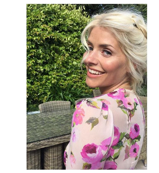 Holly-Willoughby-garden-furniture