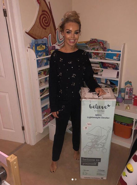8-Katie-Piper-house-playroom