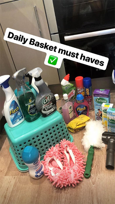 Mrs-Hinch-cleaning-products