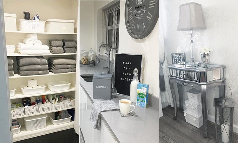 Love Mrs Hinch? Discover 6 more cleaning gurus you need to follow on Instagram