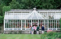 5-Balmoral-Castle-conservatory