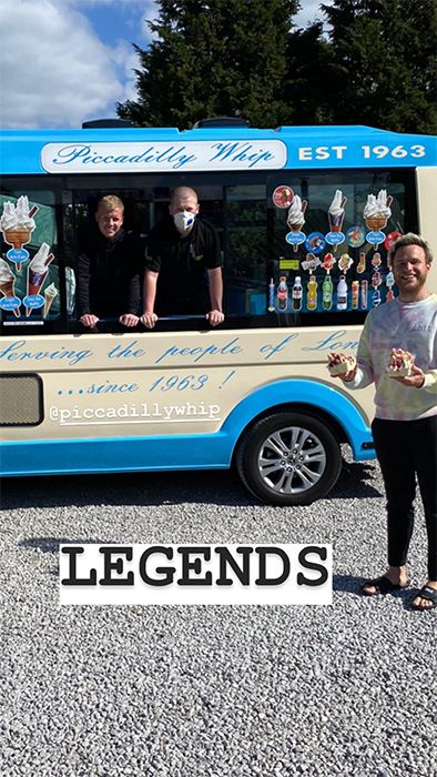 Olly-Murs-birthday-ice-cream-van