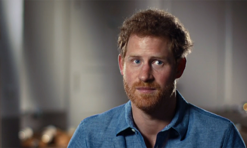 prince-harry-documentary