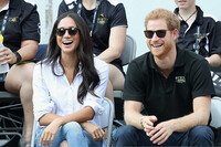 meghan-markle-invictus-games