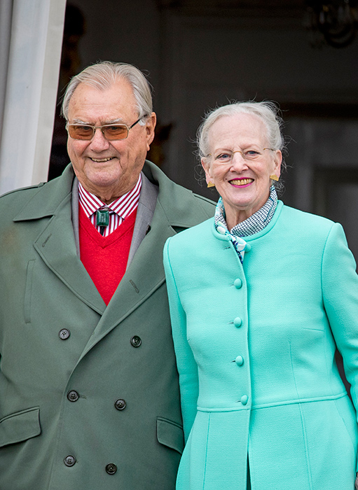 prince-henrik-of-denmark-and-queen-margrethe-77th-birthday