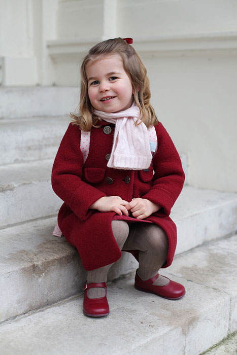 princess-charlotte-first-day-of-nursery2