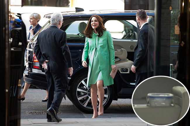 kate-middleton-tupperware