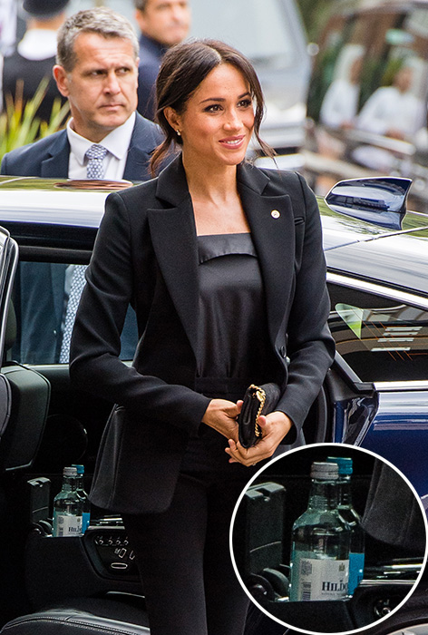 meghan-markle-water-car