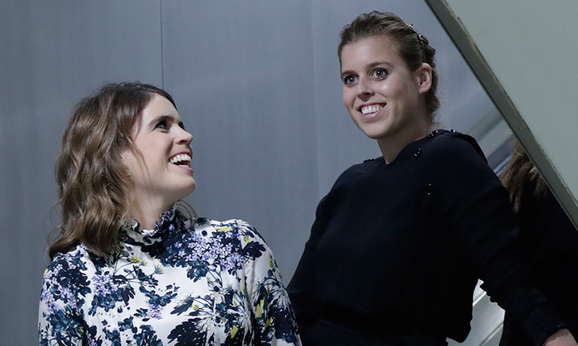 princess-beatrice-eugenie-ny