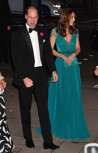 william and kate tusk awards