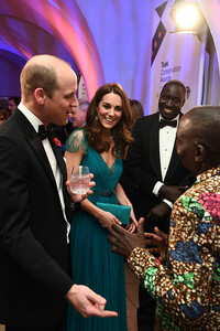 Prince-William-Kate-mingle-tusk-awards