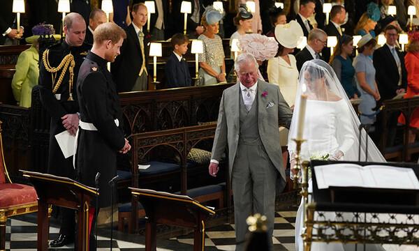 Prince-Harry-Meghan-Charles-wedding