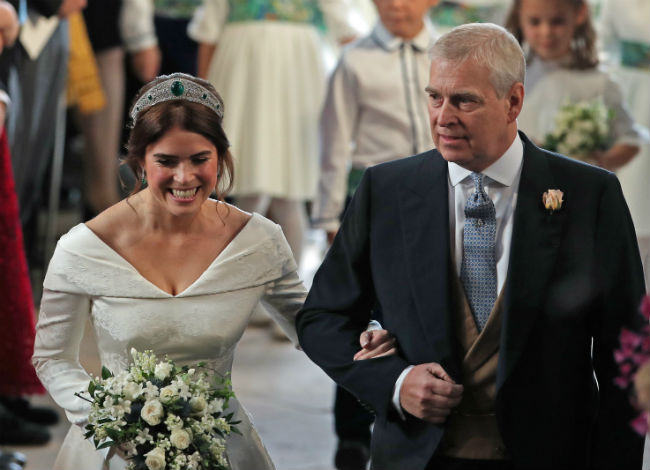 princess-eugenie-wedding-prince-andrew
