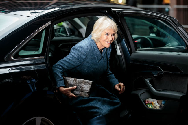 camilla-parker-bowles-travel-mints