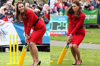 kate-middleton-sport-new-zealand