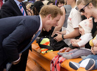 prince-harry-best-reaction-baby
