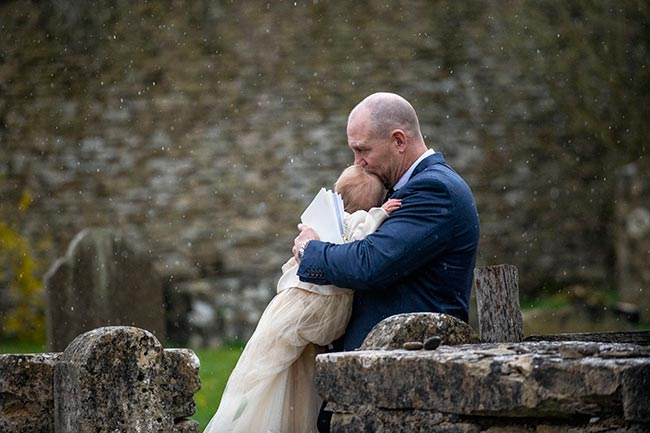 mike-tindall-and-lena-tindall