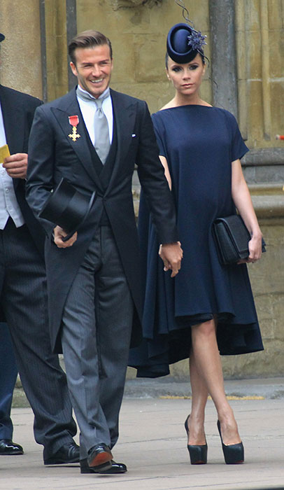 kate-middleton-friends-david-victoria-beckham