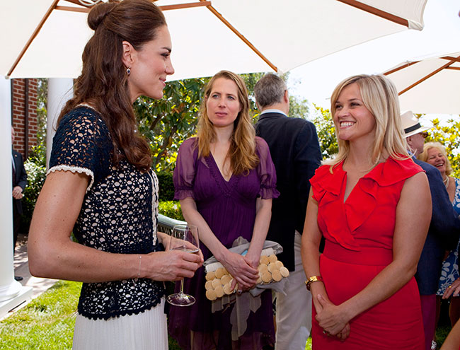 kate-middleton-reese-witherspoon