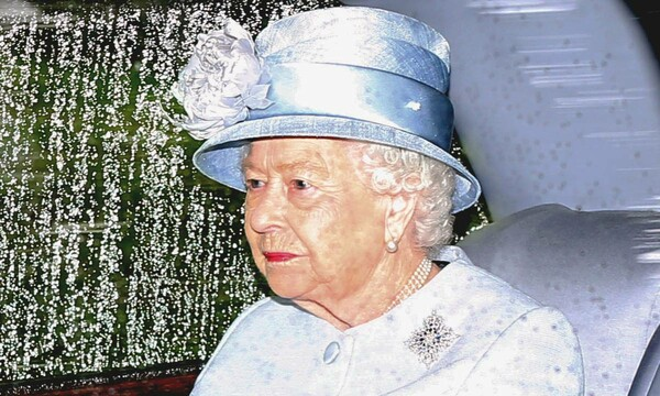 the-queen-balmoral-sophie-wessex