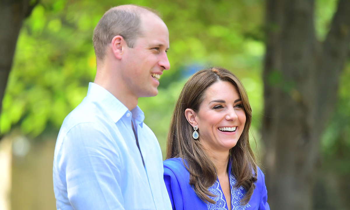 kate-and-william-day-3