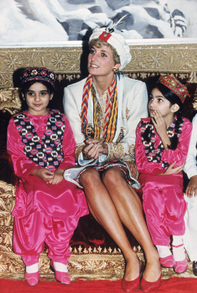 princess-diana-chitral