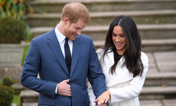 harry-and-meghan-engagement