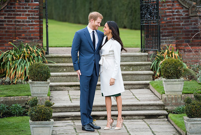 meghan-and-harry-engagement