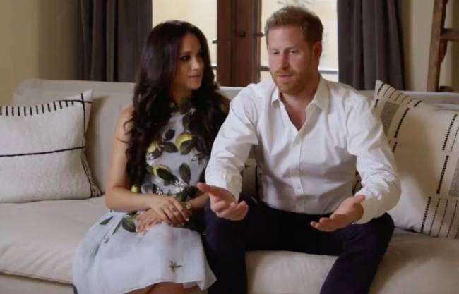 meghan-markle-prince-harry-surprise-appearance