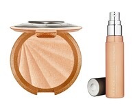 5-becca-products