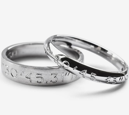 couples-commitment-rings